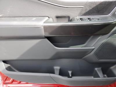 2021 Ford F-150 SuperCrew Cab 4x2, Pickup #M1739 - photo 11