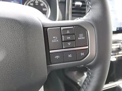 2021 Ford F-150 SuperCrew Cab 4x2, Pickup #M1739 - photo 14