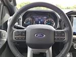 2021 Ford F-150 SuperCrew Cab 4x2, Pickup #M1739 - photo 12