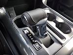 2021 Ford F-150 SuperCrew Cab 4x2, Pickup #M1739 - photo 16