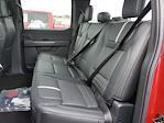 2021 Ford F-150 SuperCrew Cab 4x2, Pickup #M1739 - photo 23