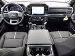 2021 Ford F-150 SuperCrew Cab 4x2, Pickup #M1739 - photo 25