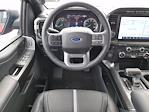 2021 Ford F-150 SuperCrew Cab 4x2, Pickup #M1739 - photo 26