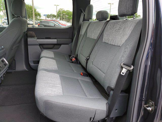 2021 Ford F-150 SuperCrew Cab 4x2, Pickup #M1740 - photo 11