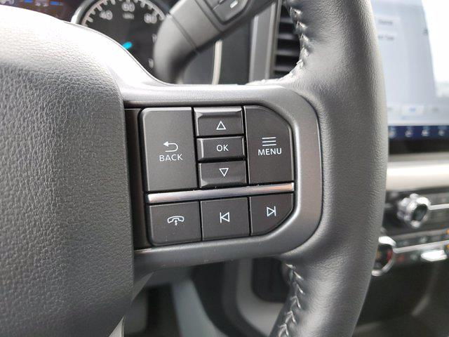 2021 Ford F-150 SuperCrew Cab 4x2, Pickup #M1740 - photo 22