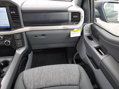 2021 Ford F-150 SuperCrew Cab 4x2, Pickup #M1740 - photo 15