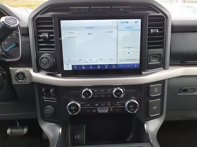 2021 Ford F-150 SuperCrew Cab 4x2, Pickup #M1740 - photo 16