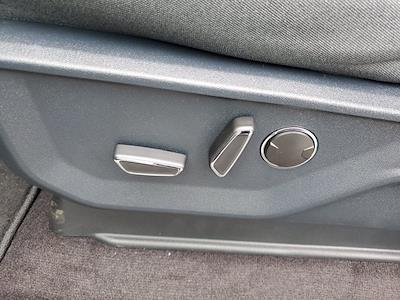2021 Ford F-150 SuperCrew Cab 4x2, Pickup #M1740 - photo 18