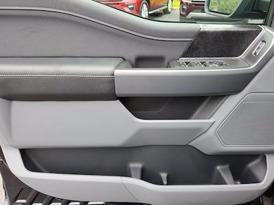 2021 Ford F-150 SuperCrew Cab 4x2, Pickup #M1740 - photo 19