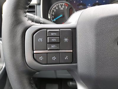 2021 Ford F-150 SuperCrew Cab 4x2, Pickup #M1740 - photo 21