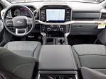 2021 Ford F-150 SuperCrew Cab 4x2, Pickup #M1740 - photo 13