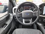 2021 Ford F-150 SuperCrew Cab 4x2, Pickup #M1740 - photo 14