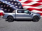 2021 Ford F-150 SuperCrew Cab 4x2, Pickup #M1744 - photo 1