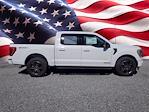 2021 Ford F-150 SuperCrew Cab 4x2, Pickup #M1745 - photo 1