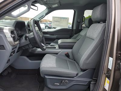 2021 Ford F-150 SuperCrew Cab 4x2, Pickup #M1773 - photo 17