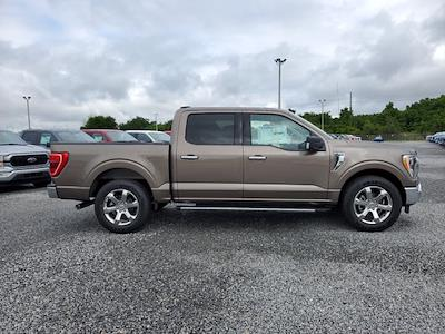 2021 Ford F-150 SuperCrew Cab 4x2, Pickup #M1773 - photo 3