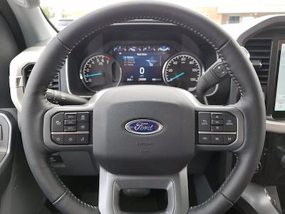 2021 Ford F-150 SuperCrew Cab 4x2, Pickup #M1773 - photo 20