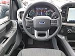 2021 Ford F-150 SuperCrew Cab 4x2, Pickup #M1773 - photo 14