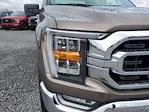 2021 Ford F-150 SuperCrew Cab 4x2, Pickup #M1773 - photo 4