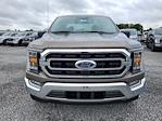 2021 Ford F-150 SuperCrew Cab 4x2, Pickup #M1773 - photo 5