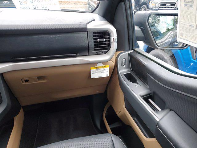 2021 Ford F-150 SuperCrew Cab 4x2, Pickup #M1774 - photo 20