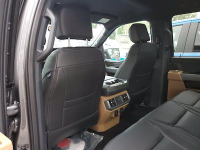 2021 Ford F-150 SuperCrew Cab 4x2, Pickup #M1774 - photo 14