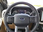 2021 Ford F-150 SuperCrew Cab 4x2, Pickup #M1774 - photo 15