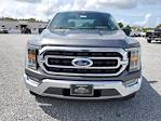 2021 Ford F-150 SuperCrew Cab 4x2, Pickup #M1774 - photo 5