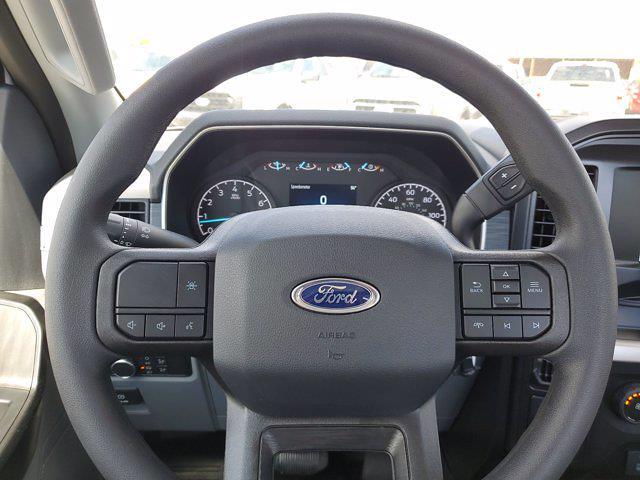 2021 Ford F-150 Regular Cab 4x2, Pickup #M1778 - photo 14