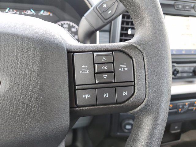 2021 Ford F-150 Regular Cab 4x2, Pickup #M1778 - photo 16