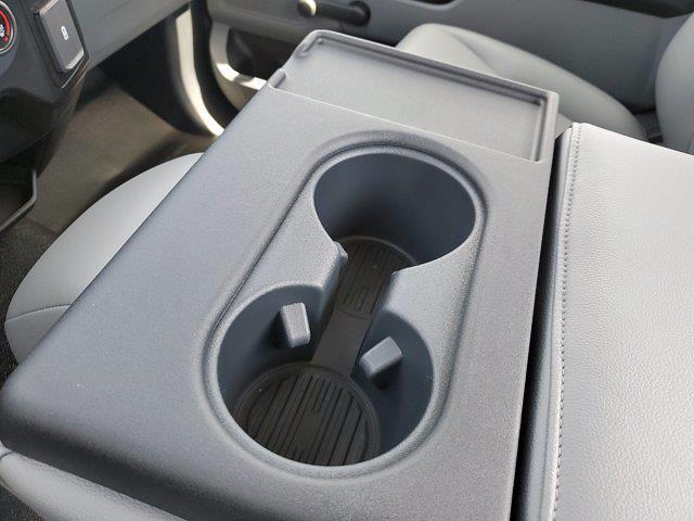 2021 Ford F-150 Regular Cab 4x2, Pickup #M1778 - photo 19