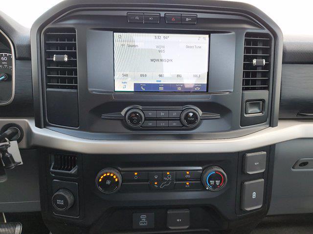 2021 Ford F-150 Regular Cab 4x2, Pickup #M1778 - photo 22