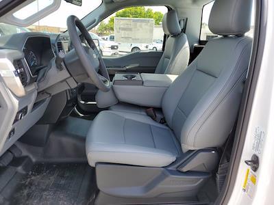 2021 Ford F-150 Regular Cab 4x2, Pickup #M1778 - photo 12