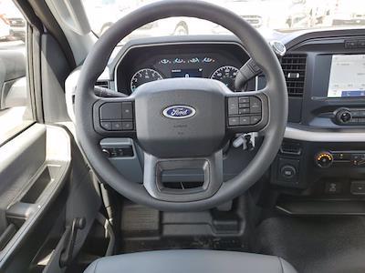 2021 Ford F-150 Regular Cab 4x2, Pickup #M1778 - photo 20