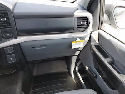 2021 Ford F-150 Regular Cab 4x2, Pickup #M1778 - photo 21