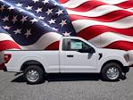2021 Ford F-150 Regular Cab 4x2, Pickup #M1778 - photo 1