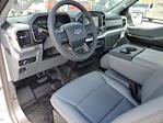 2021 Ford F-150 Regular Cab 4x2, Pickup #M1778 - photo 11