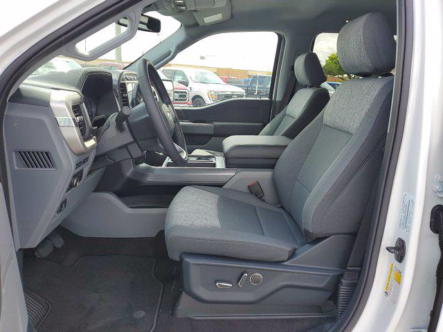 2021 Ford F-150 SuperCrew Cab 4x2, Pickup #M1780 - photo 17
