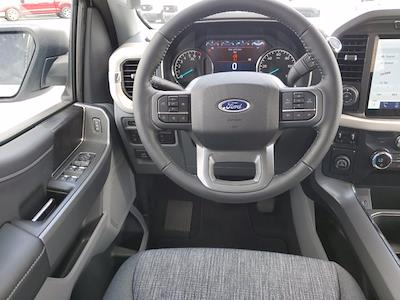 2021 Ford F-150 SuperCrew Cab 4x2, Pickup #M1780 - photo 14