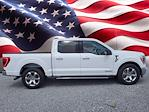 2021 Ford F-150 SuperCrew Cab 4x2, Pickup #M1780 - photo 1