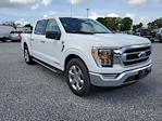 2021 Ford F-150 SuperCrew Cab 4x2, Pickup #M1780 - photo 2