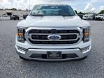 2021 Ford F-150 SuperCrew Cab 4x2, Pickup #M1780 - photo 5