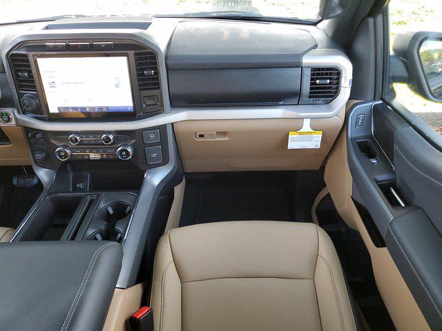 2021 Ford F-150 SuperCrew Cab 4x2, Pickup #M1782 - photo 15