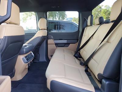 2021 Ford F-150 SuperCrew Cab 4x2, Pickup #M1782 - photo 11