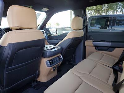 2021 Ford F-150 SuperCrew Cab 4x2, Pickup #M1782 - photo 12
