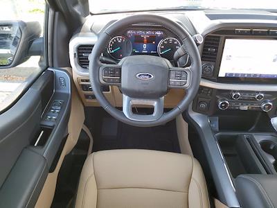 2021 Ford F-150 SuperCrew Cab 4x2, Pickup #M1782 - photo 14