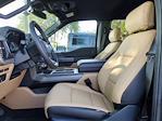 2021 Ford F-150 SuperCrew Cab 4x2, Pickup #M1782 - photo 18