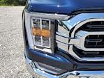 2021 Ford F-150 SuperCrew Cab 4x2, Pickup #M1782 - photo 4
