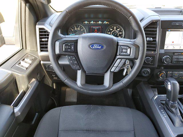 2019 Ford F-150 SuperCrew Cab 4x2, Pickup #M1784A - photo 43
