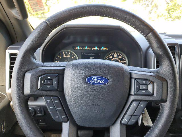 2019 Ford F-150 SuperCrew Cab 4x2, Pickup #M1784A - photo 49